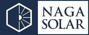 NaGa Solar